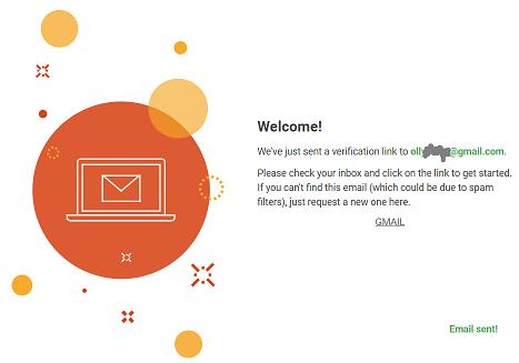 Registration confirmation_Adsterra (1)