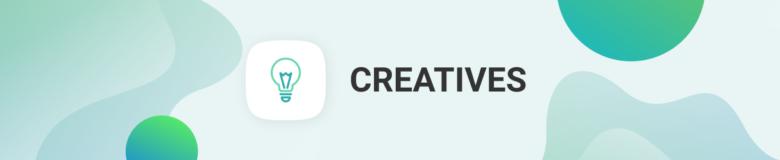 Social Bar Creatives