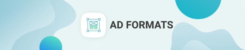 social-bar-ad-formats