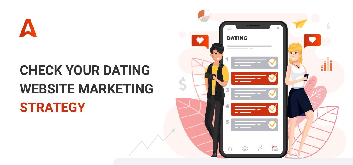 Așa arată o strategie de marketing digital de succes - Marketing Affde