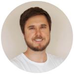 Alex Omelianovych_AdPlexity expert