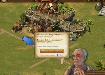 Gaming Offers Native Ads