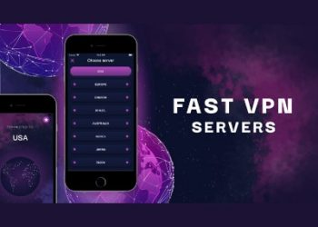 Popunder Offers for VPN vertical