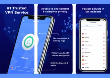 Popunder_offers_Master VPN