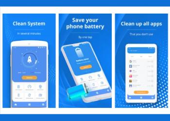 Social Bar offer_Rocket cleaner