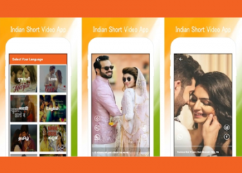 Social Bar offers_Moj App