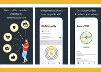 Web Push Offer_Norton VPN