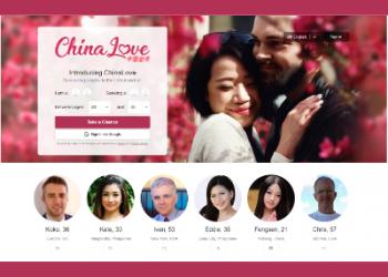 Web Push_China Love offer